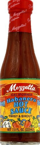 Mezzetta-Sauce-Habanero-Hot-Calif-75-OZ-Pack-of-3-0