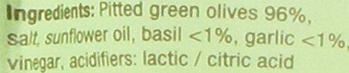 Milas-Organics-Olives-0-1