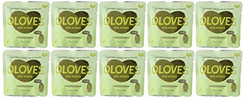 Milas-Organics-Olives-0