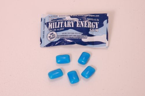 Military-Energy-Gum-MEG-Arctic-Mint-Tray-24-packs-5pcspk-100mg-caffeinepc-Military-Specification-Formula-0-0