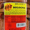Millers-Hot-Bologna-0-0