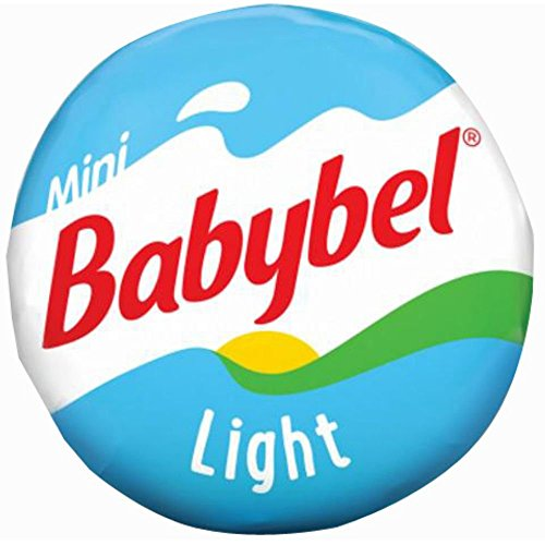Mini-Babybel-Light-Cheese-075-Ounce-30-per-case-0