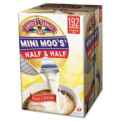 Mini-Moos-Half-Half-5oz-192Carton-Sold-as-1-Carton-192-Each-per-Carton-0-0