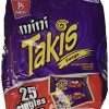 Mini-Takis-Fuego-25-Bags-12oz-0