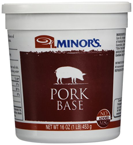 Minors-Pork-No-Added-MSG-16-oz-0