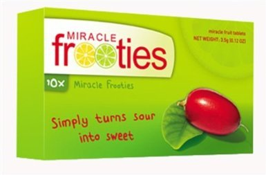 Miracle-Frooties-Miracle-Fruit-Tablets-0
