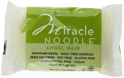 Miracle-Noodle-Shirataki-Pasta-0