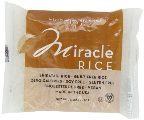Miracle-Noodle-Shirataki-Rice-8-Ounce-Pack-of-6-0