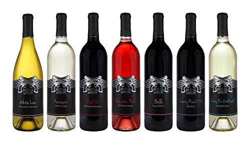 Miranda-Lambert-The-Collection-Mixed-Wine-Pack-7-x-750-ml-0