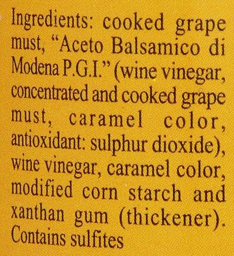 Modenaceti-Foodservice-Balsamic-Glaze-135-Ounce-0-1