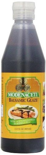 Modenaceti-Foodservice-Balsamic-Glaze-135-Ounce-0