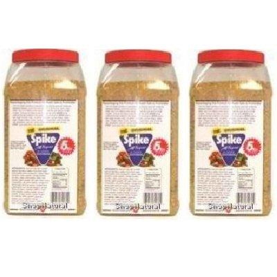 Modern-Products-Spike-Seasoning-Bulk-5-pound-1-each-0
