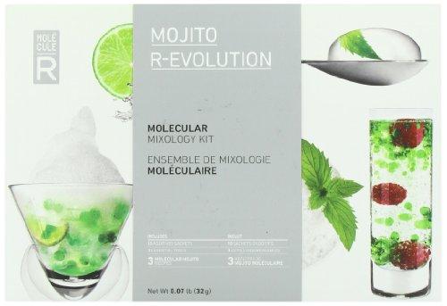 Molecule-R-Mojito-R-Evolution-32-Grams-0
