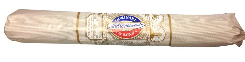 Molinari-Sons-San-Francisco-Italian-Dry-Salami-3lb-Stick-Molded-Paper-Wrapped-0