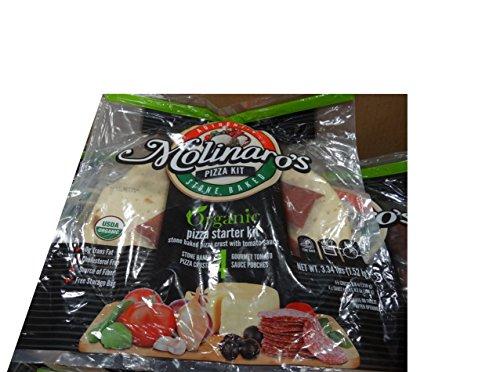 Molinaros-Organic-Pizza-Starter-Kit-0