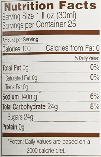 Monin-Salted-Caramel-Syrup-750-ml-Glass-Bottle-0-0