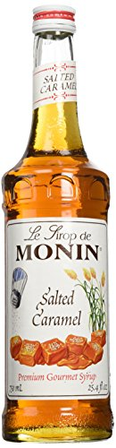Monin-Salted-Caramel-Syrup-750-ml-Glass-Bottle-0