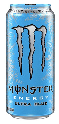 Monster-Energy-Drink-0-0