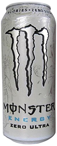 Monster-Energy-Drink-0