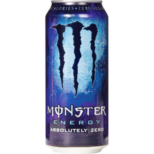 Monster-Energy-Drink-16-Ounce-Pack-of-24-0