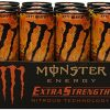 Monster-Extra-Strength-Energy-Drink-12-Ounce-Pack-of-12-0