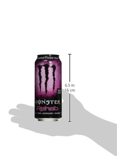 Monster-Rehab-Energy-Drink-0-0