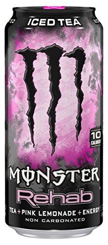 Monster-Rehab-Energy-Drink-0