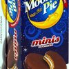 Moon-Pie-Minis-Chocolate-Marshmallow-Sandwich-110-Calories-2-Packages-0-0