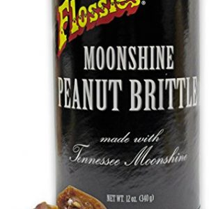 Moonshine-Peanut-Brittle-Made-With-Tennessee-Moonshine-12-OZ-0