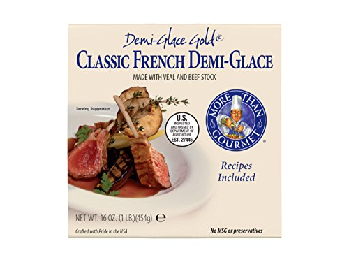 More-Than-Gourmet-Demi-glace-Gold-French-Demi-glace-16-Ounce-Unit-0