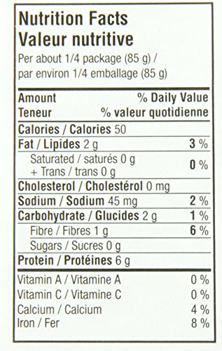 Mori-Nu-Silken-Tofu-Extra-Firm-123-Ounce-Pack-of-12-0-0