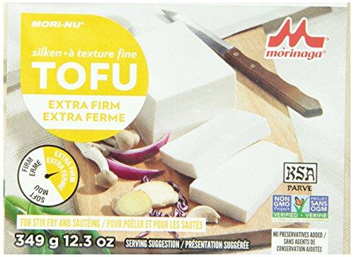 Mori-Nu-Silken-Tofu-Extra-Firm-123-Ounce-Pack-of-12-0