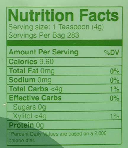 Morning-Pep-25-lbs-100-Pure-Birch-Xylitol-sweetener-Not-From-Corn-NON-GMO-KOSHER-GLUTEN-FREE-PRODUCT-OF-USA-25-lbs-0-0