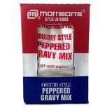 Morrisons-Peppered-Country-Style-Gravy-Mix-0