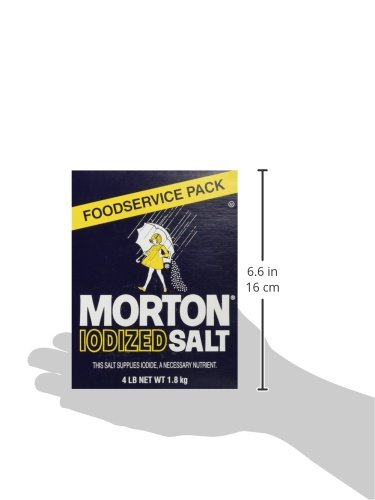 Morton-Iodized-Table-Salt-4lb-box-0-1