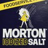 Morton-Iodized-Table-Salt-4lb-box-0