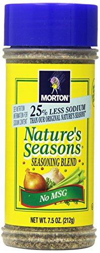 Morton-Natures-Seasons-Seasoning-Blends-0