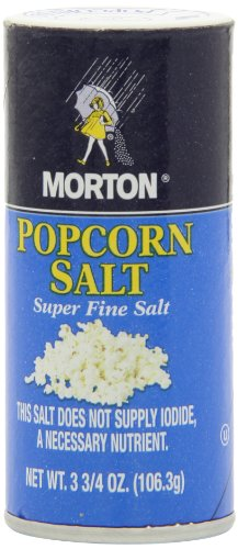 Morton-Popcorn-Salt-0