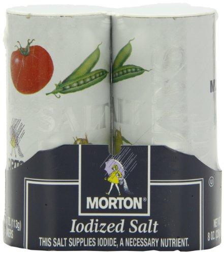Morton-Shakers-0