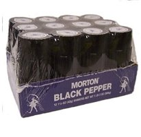 Morton-Shakers-Black-Pepper-15-Ounce-Pack-of-12-0-0