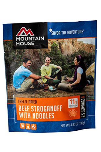 Mountain-House-Beef-Stroganoff-0-0
