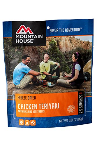 Mountain-House-Chicken-Teriyaki-with-Rice-0