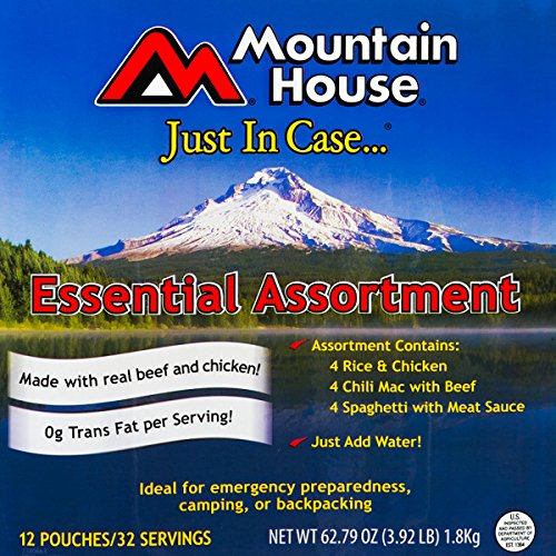 Mountain-House-Just-In-Case-Essential-Bucket-0-0