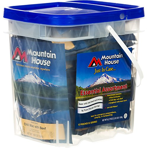 Mountain-House-Just-In-Case-Essential-Bucket-0