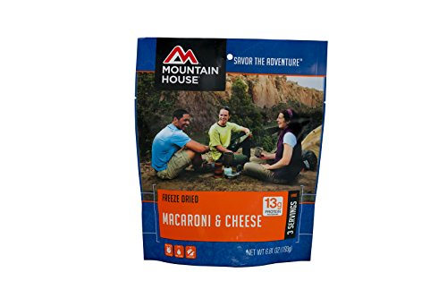 Mountain-House-Mac-n-Cheese-0