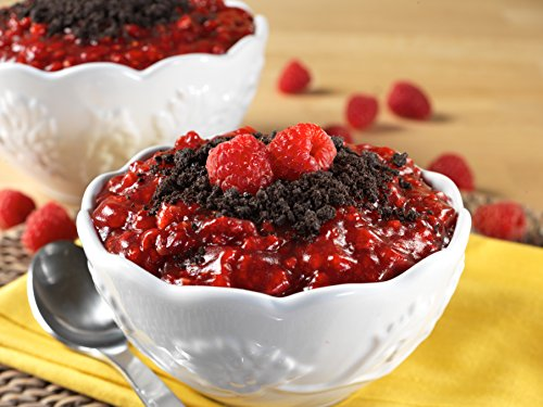 Mountain-House-Raspberry-Crumble-0-1