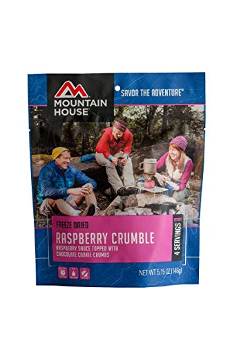 Mountain-House-Raspberry-Crumble-0