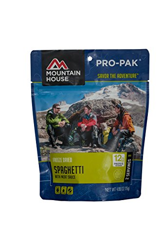 Mountain-House-Spaghetti-with-Meat-Sauce-0
