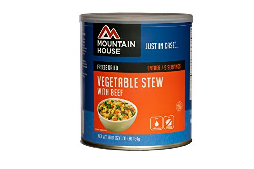 Mountain-House-Vegetable-Stew-with-Beef-0