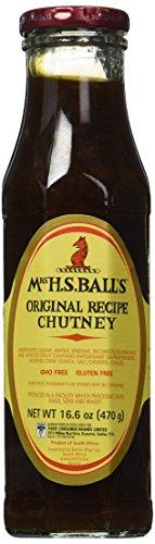 Mrs-Balls-Original-Chutney-2-x-470g-Pack-0